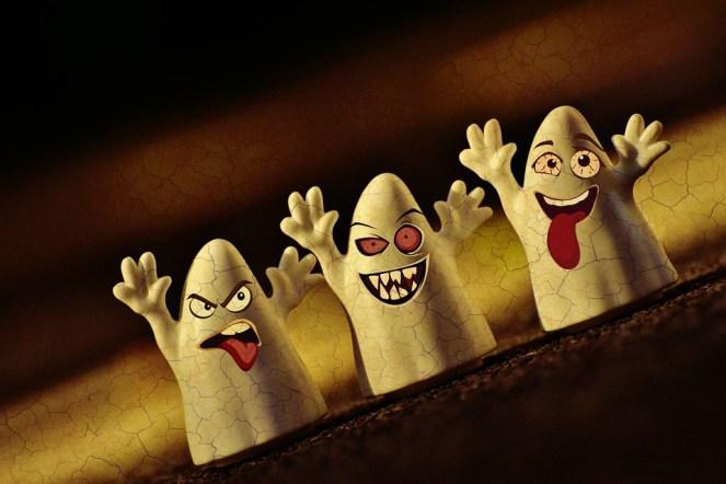 halloween-medo-fantasma-lysis-psicologia