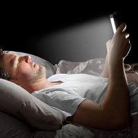 Insônia: Psicoterapia e o Cuidado com o Sono!