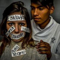 Amores Tóxicos: 20 frases presentes em um relacionamento destrutivo!