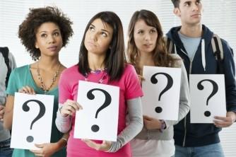 Quando procurar Psicoterapia para Adolescentes
