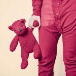 5 Razões para você dar voz a sua criança interior!