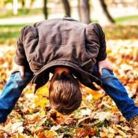 Autismo: 7 coisas que toda criança com esse transtorno gostaria que você aprendesse!