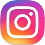instagram lysis psicologia