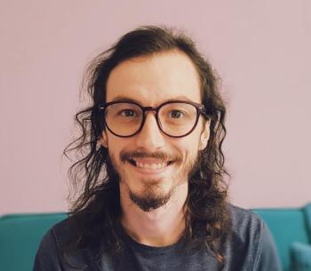 Psicólogo-Carlos-Vendramini