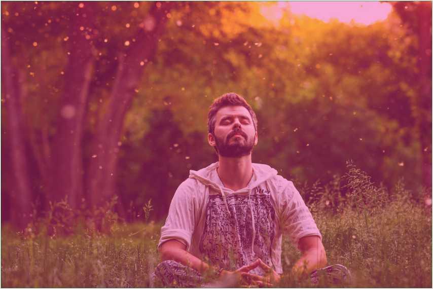 tecnicas de relaxamento respiracao