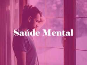 saude mental psicologia