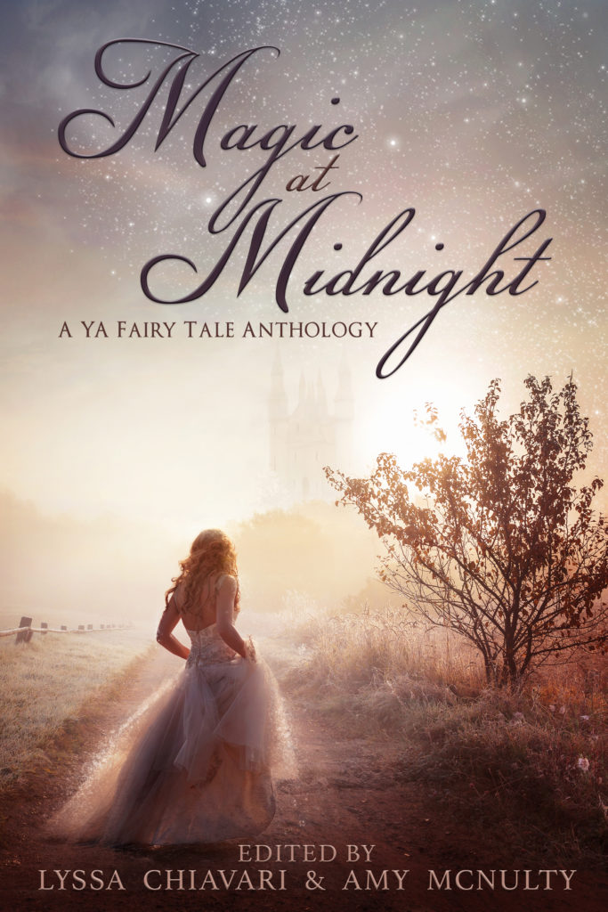 Image result for magic at midnight book