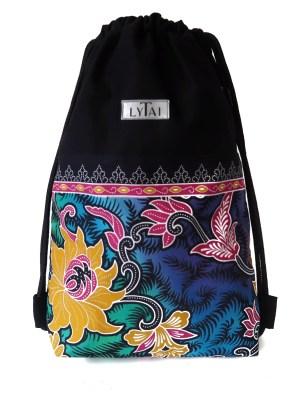 Lytai bag HKT 010 Handmade in Switzerland