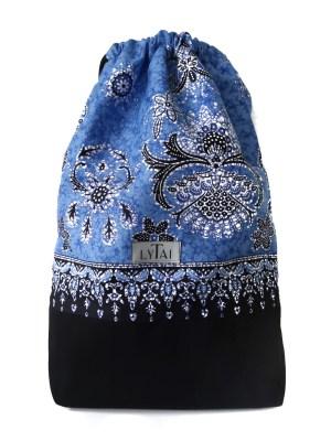 Lytai Bag Handmade bag in Switzerland