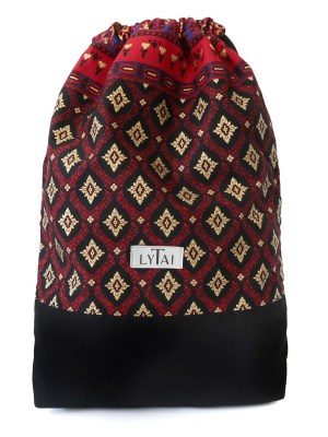 Lytai Handmade bag in Switzerland