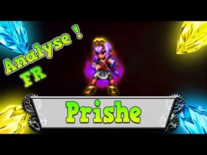 ffbe prishe review,analyse classement