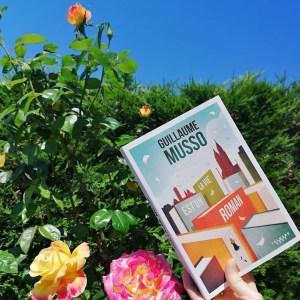 La vie est un roman de Guillaume Musso - Chronique