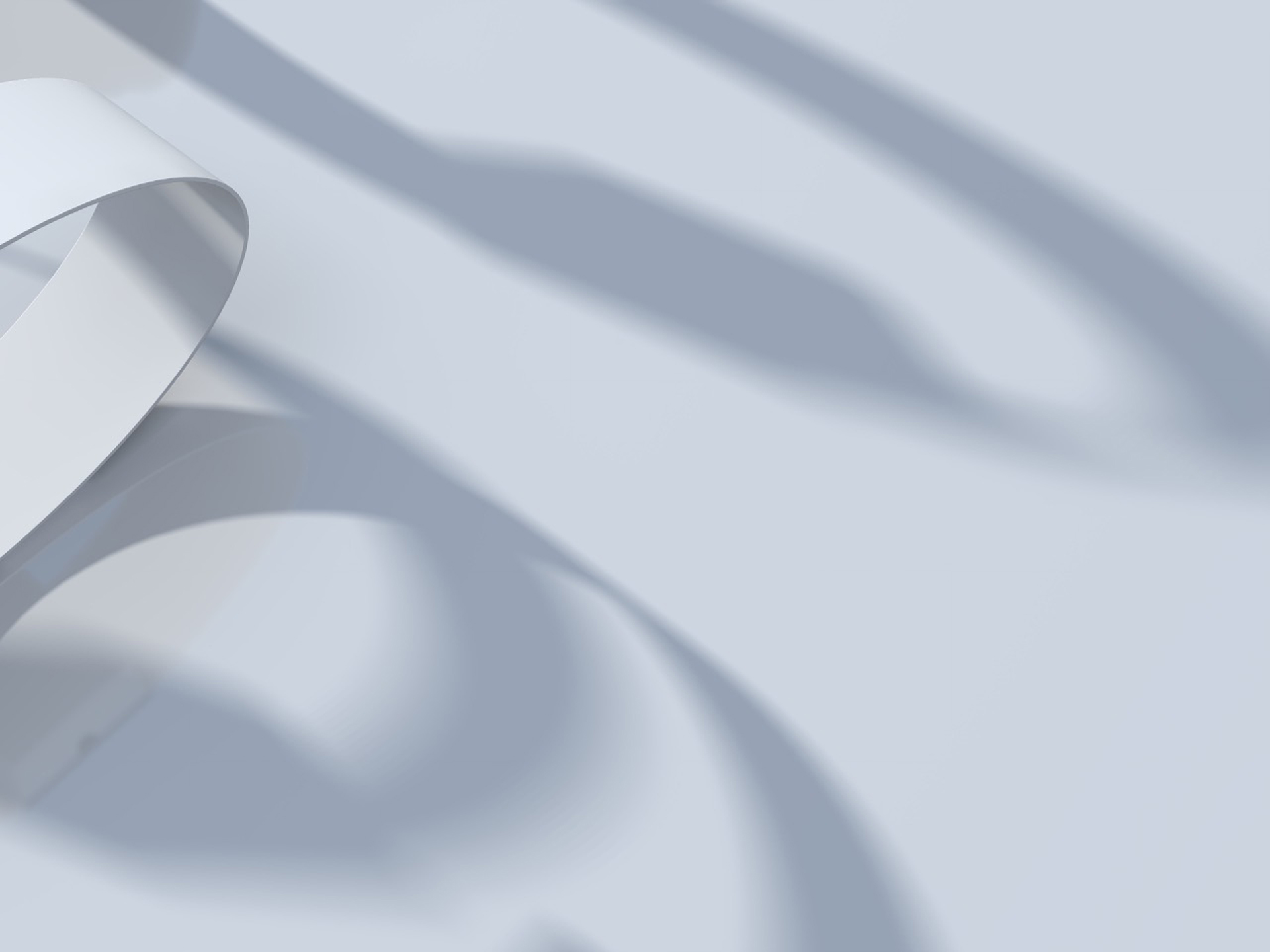 LYX Luminaires édite des gammes de lampes extérieures solaires et lampes extérieures LED. Chaque luminaire extérieur est de conception et de fabrication française. Nos lampes extérieures au design moderne, offrent un éclairage performant. La collection de luminaire extérieur design se compose de : borne extérieure solaire et borne extérieure LED, d'applique murale solaire et applique murale LED, de spot extérieur LED et de lanterne solaire. Lampes de jardin, lampes pour éclairage d'allée, balises pour éclairage de chemin, chaque lampe extérieure participe à la création d'un univers lumineux unique. Tous les luminaires extérieurs LYX Luminaires sont de fabrication française. Nos lampes extérieures offrent un éclairage performant et un éclairage original grâce à leur design moderne. Ce sont des lampes extérieures de qualité, des lampes design, des lampes autonomes et elles sont équipées de détecteur de mouvement / détecteur de présence.