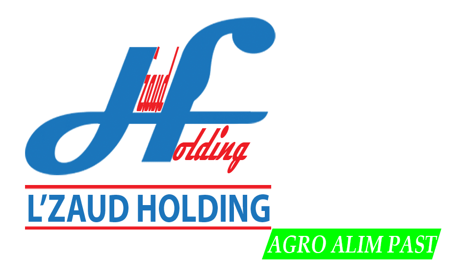 LH agro alimentaire pastoral
