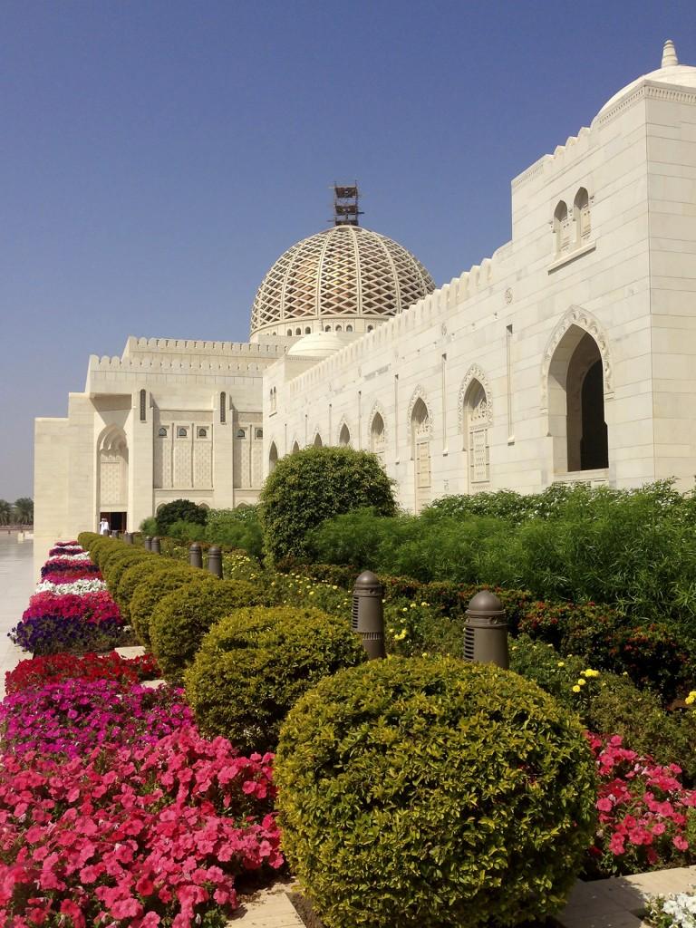 trip-grande-mosquee
