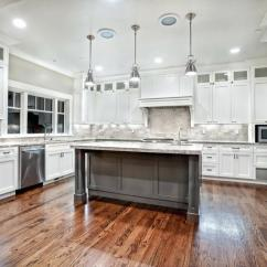 Custom Kitchen Faucet Stainless Steel Monarch Countertops Cabinets Ltd