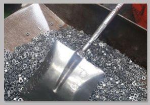 bolt_manufacturing2