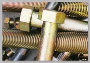 mild_steel_bolts