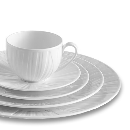 MEK Dinner  Tea Service Wedgwood Vera Wang