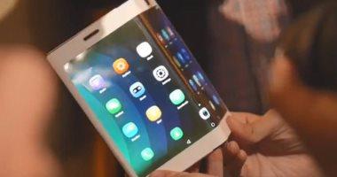 هاتف Sony Xperia XZs – المواصفات ، المميزات ، السعر ، و كل ما تود معرفته !