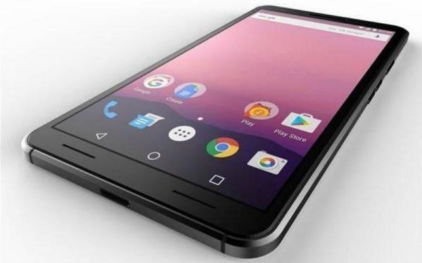 جوجل تؤكد البديهيّ حول هاتف Pixel 2 المقبل
