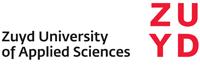 """""""خاص للاجئين"""" بالتعاون مع هولندا بالعربي، جامعة في هولندا تقدم فرصة للدراسة او التكميل الدراسي باللغة الانكليزية او الهولندية"""