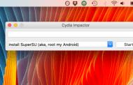 كيفية عمل جيلبريك iOS 10.0-10.2 مع أداة yalu102