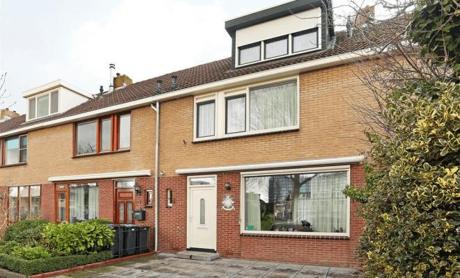 ابحث عن بيوت للإجار في هولندا بكل سهولة مع هدا التطبيق