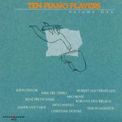 Ten-Players.jpg