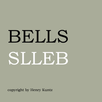bellsbellsbells.jpg