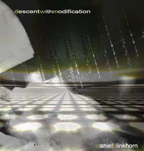 descentdescentdescent.jpg