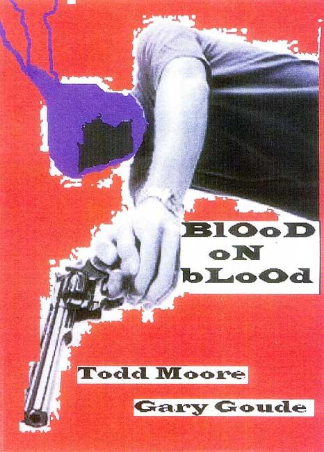 blood1.jpg