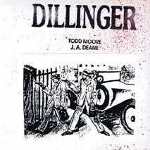 dillingercdklein.jpg