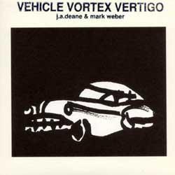 vehiclevortexklein.jpg