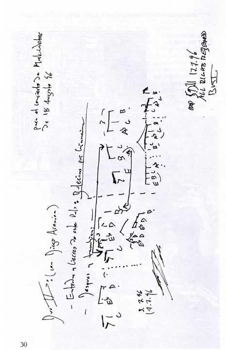 zen34.jpg