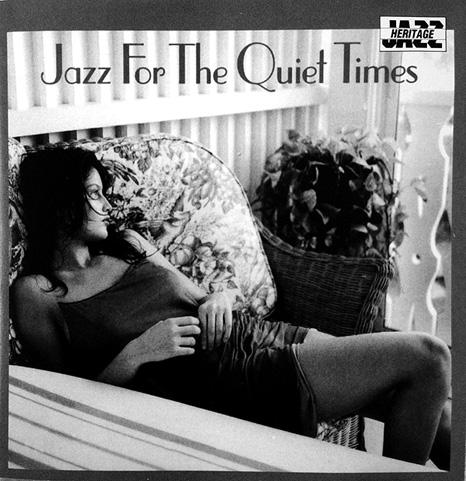 jazzforbig.jpg