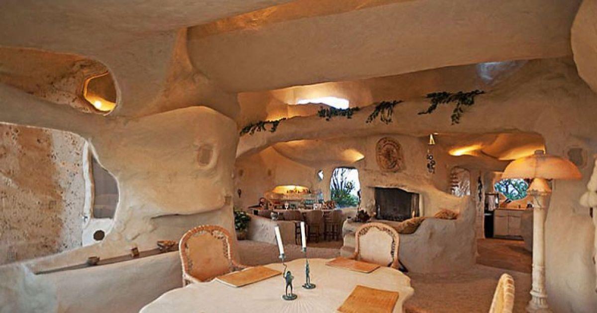 Acheter Une Maison Troglodyte Une Habitation De Charme Et