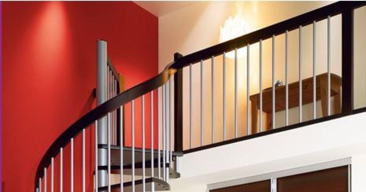 Lapeyre Escalier Jardin - Décoration de maison idées de design d ...