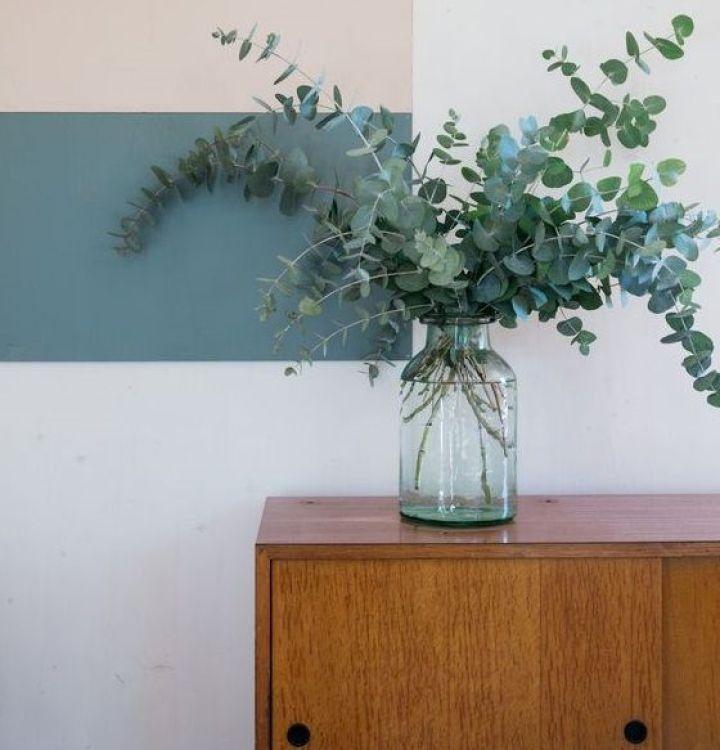 l eucalyptus en deco une touche de
