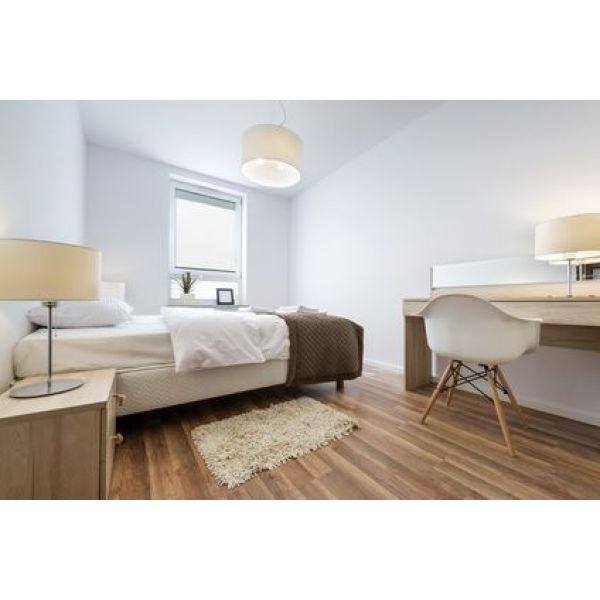 Mettre une chambre de votre maison en location  comment et pourquoi