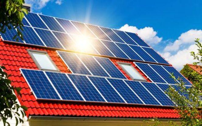Quelle orientation pour vos panneaux solaires