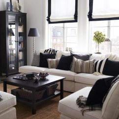 Living Room Color Schemes Black Leather Couch 2 Furniture Layout Worksheet Salon Hemnes Ikea