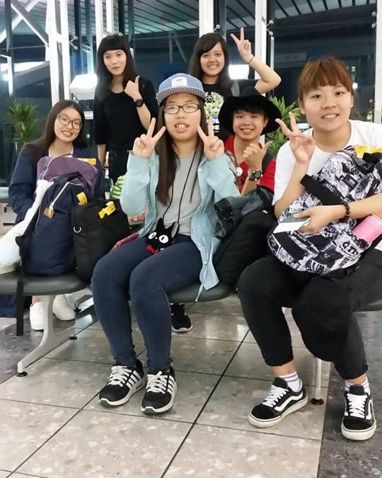 Global-Rural Minamisanriku with Student Internships!