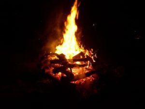 【重要】12月24日からキャンプ場は冬季休業期間となります!