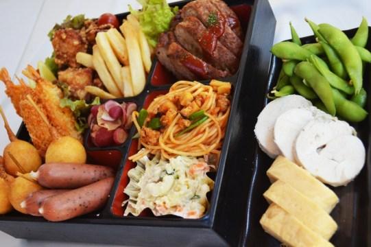 【レストラン神割】8月の休業日