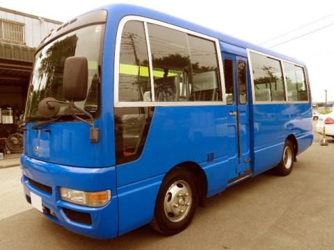 くりこま高原⇔南三陸町 バス送迎サービス<br>(8月11日~28日)