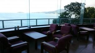 南三陸觀洋飯店