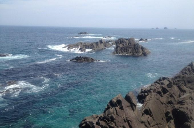 11/18〜27「南三陸 Ocean Week !!」開催のお知らせ