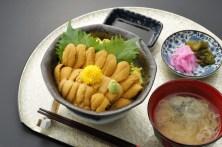 ②食楽しお彩 2,700円(税込)