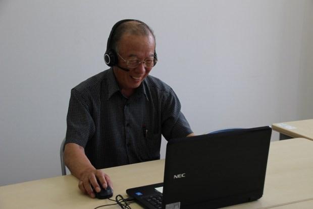 震災語り部講話・オンラインをご受講いただいた皆様の声